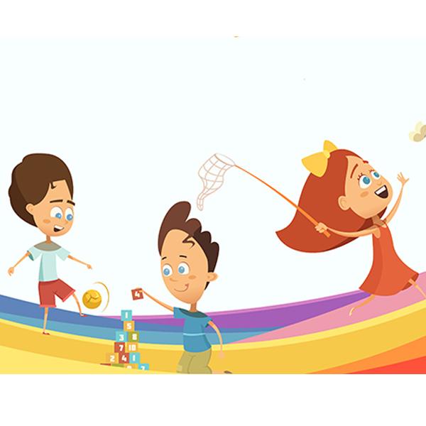 Atividades mágicas para fazer com crianças em casa