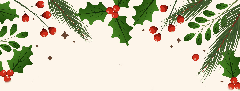 Contos de Natal, 25 clássicos para ler às crianças