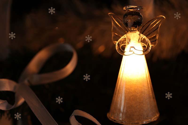 O Natal Minhoto de Ramalho Ortigão, conto de Natal